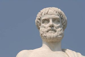 Aristoteles-Metodo-Deductivo