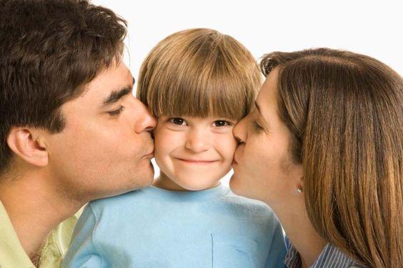 autoestima-imagen-paterna