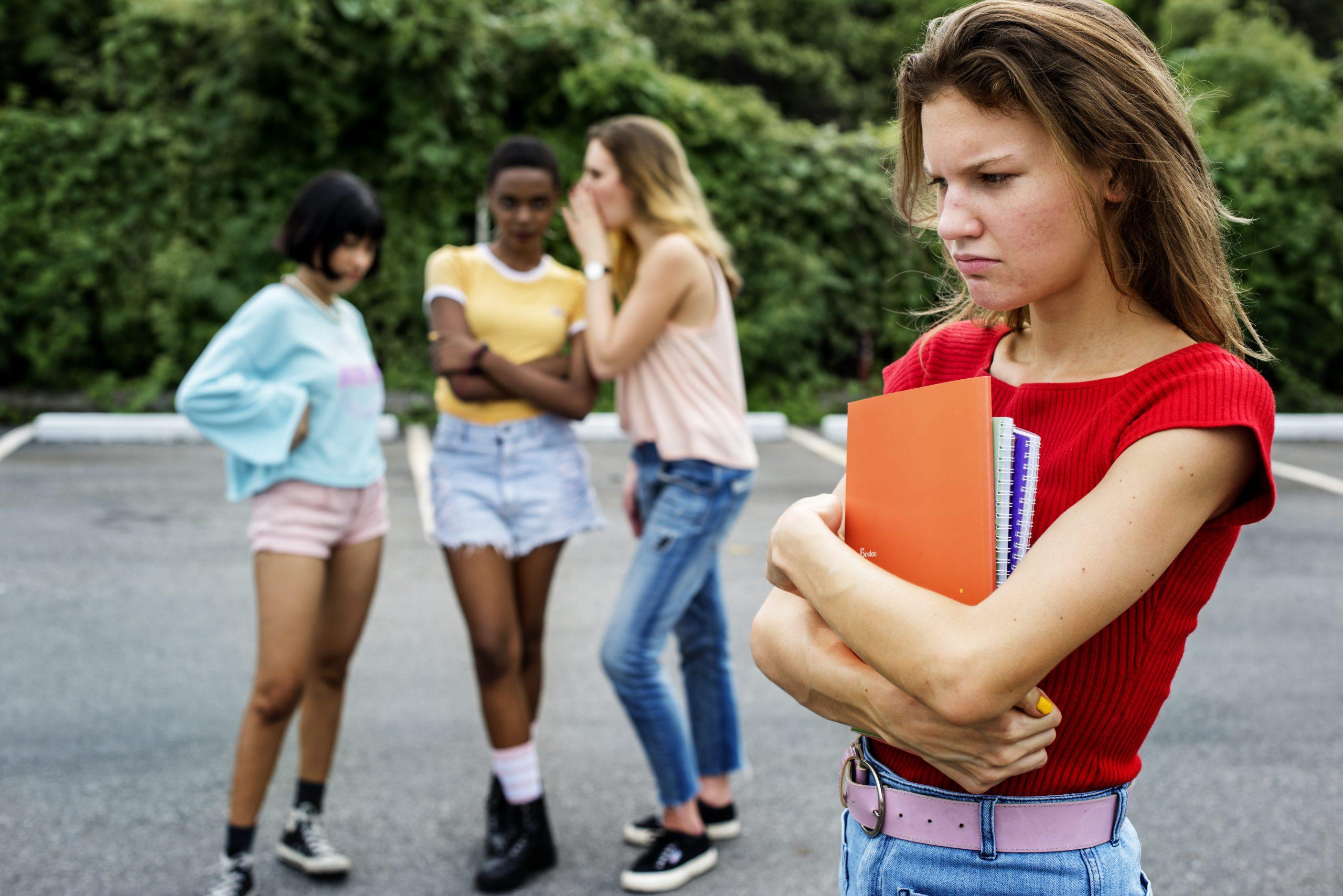 bullying-social