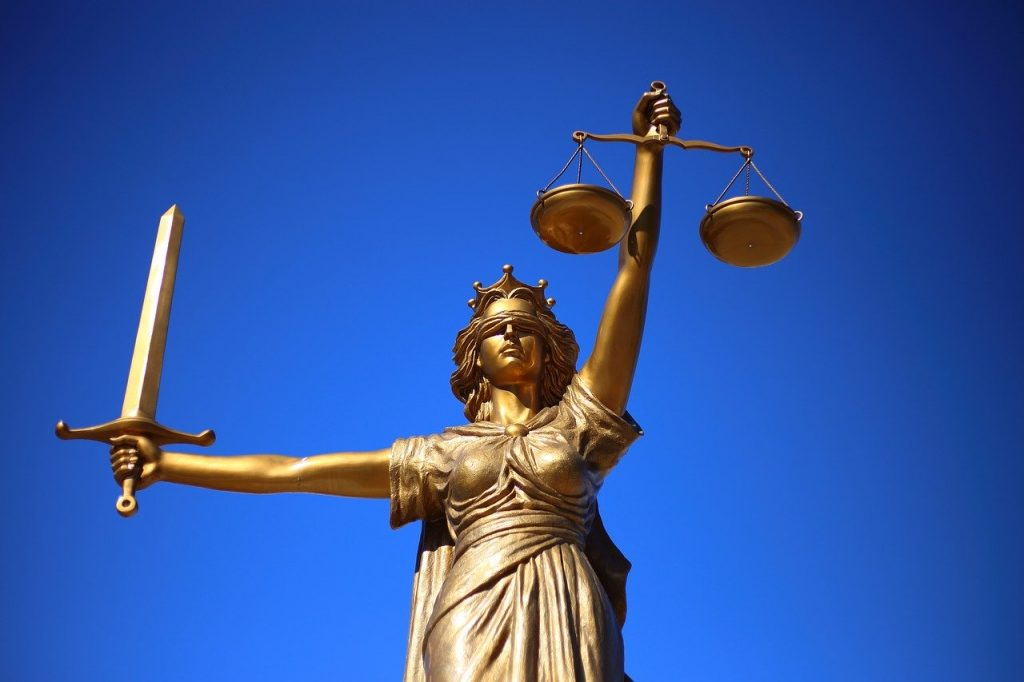 democracia-principio-justicia