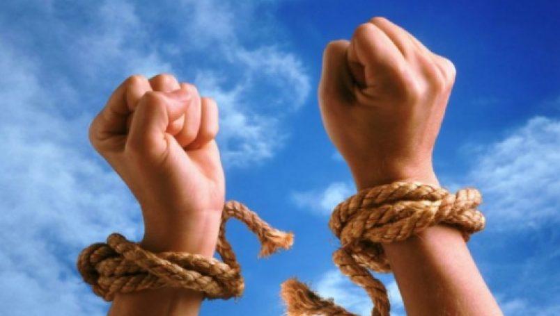 democracia-principio-libertad