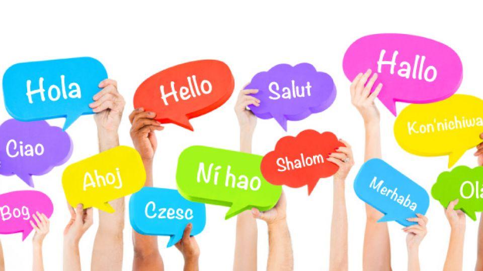 elementos-de-la-comunicacion-codigo