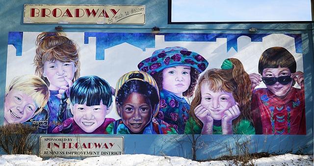 multiculturalidad-ambito-escolar