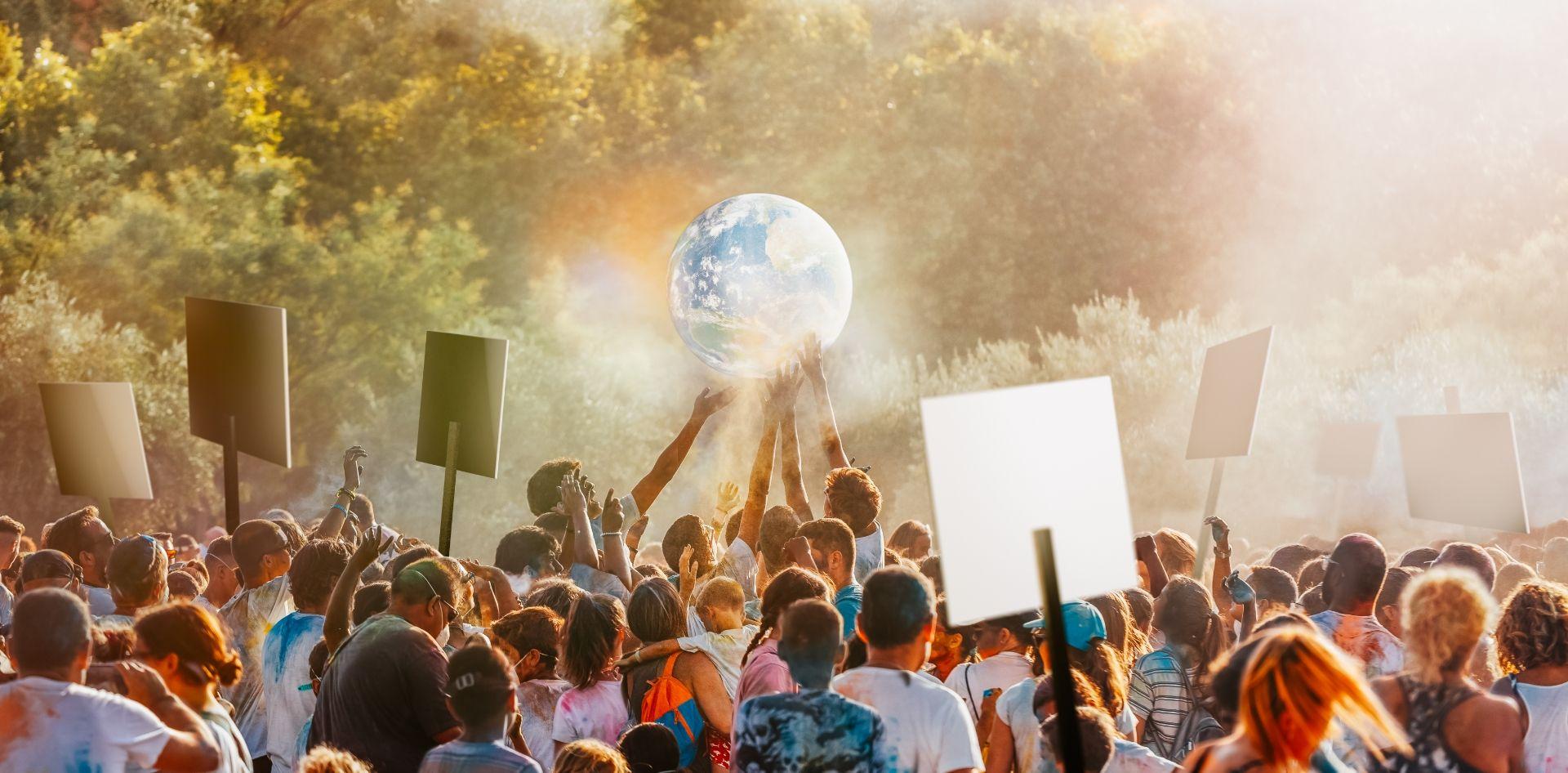 sobrepoblacion-cambio-climatico
