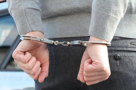 ¿En qué consisten los antecedentes penales?