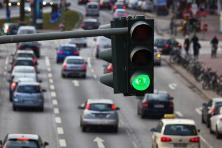 ¿Qué es un semáforo? Te contamos todo