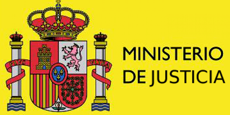 Ministerio de Justicia - Solicitar certificado de registro delictivo
