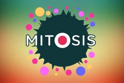 Definición de mitosis. ¿Qué es mitosis celular?