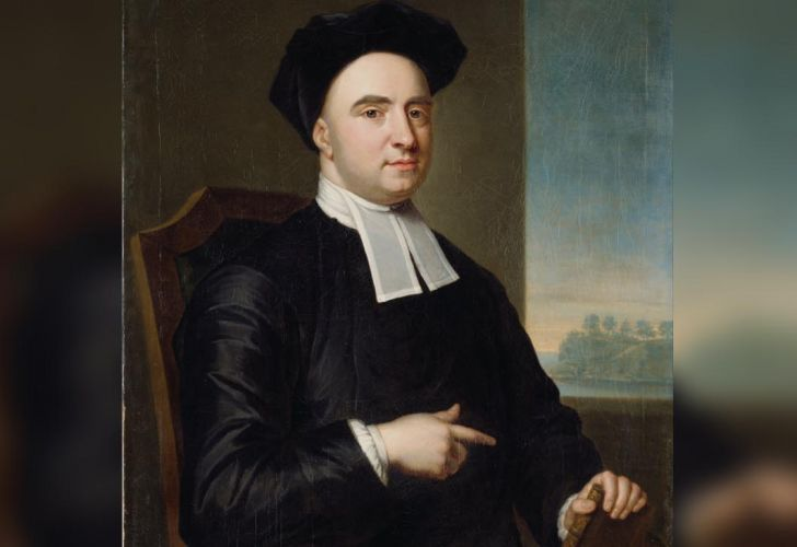 George Berkeley y el empirismo