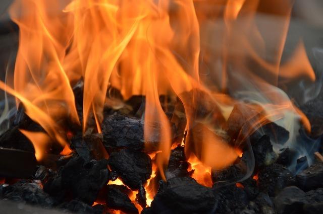 ¿Qué es la combustión completa?
