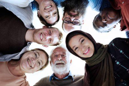 ¿Qué es la diversidad cultural?
