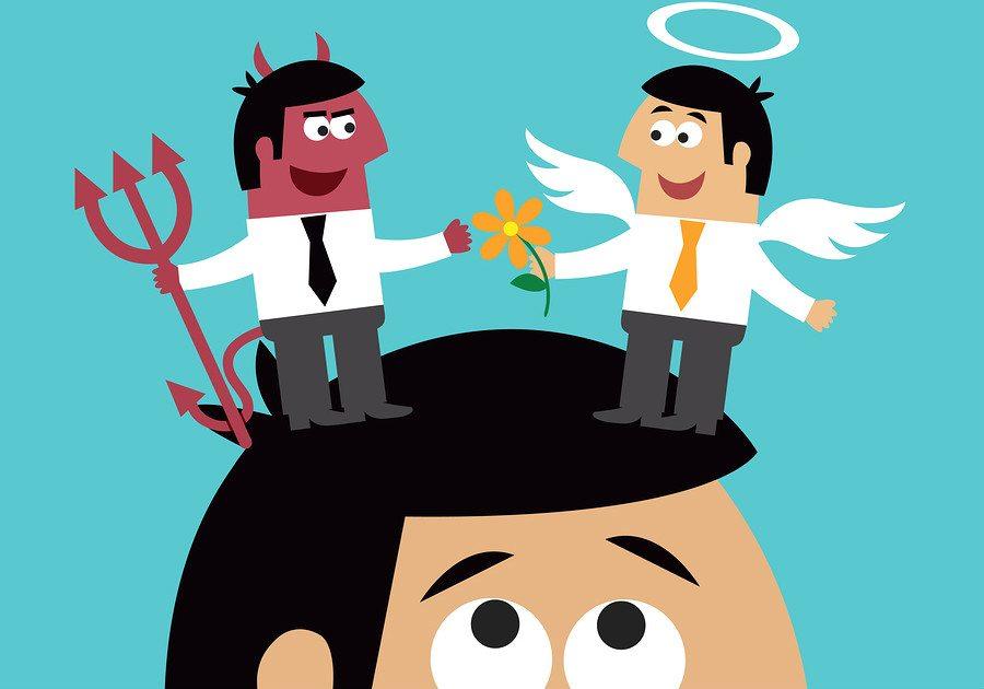 Filosofía moral personal qué es