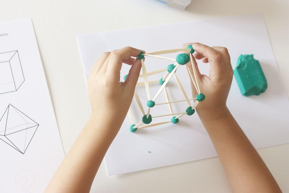 ¿Cuál es la importancia de las matemáticas?