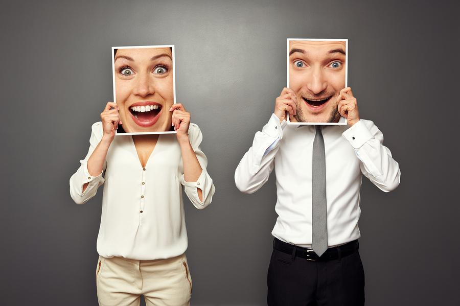 ¿qué significa emoción?