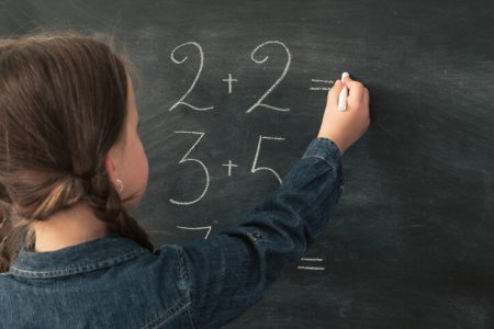 ¿Qué son las matemáticas?